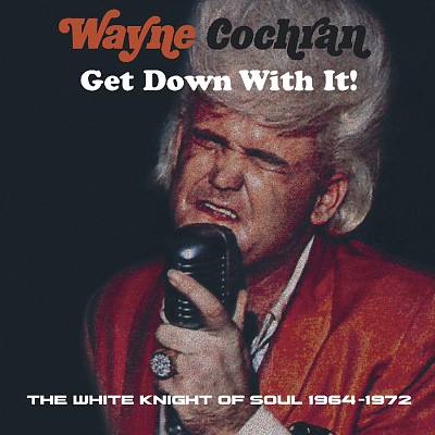 Wayne Cochran If I Were a Carpenter02.jpg
